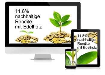 edelholz-mahagoni-webinar-rendite
